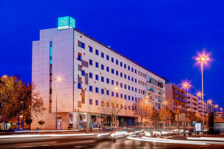 fotografo-profesional-madrid-hoteles