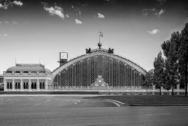 fotografo-profesional-madrid-arquitectura