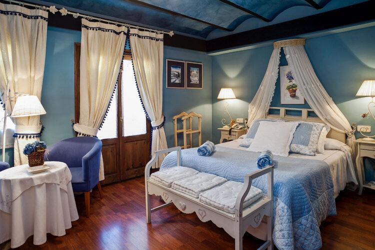 fotografo-profesional-madrid-hoteles-habitaciones