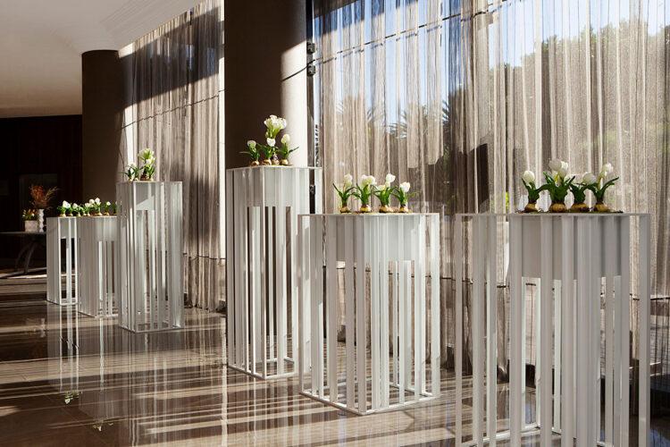 fotografo-profesional-madrid-hoteles-interiores