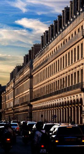 fotografo-profesional-madrid-arquitectura-urbanismo