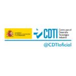 fotografo-profesional-madrid-CDTI