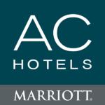 fotografo-profesional-madrid-ac-hoteles