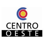 fotografo-profesional-madrid-centro-comercial-centro-oeste
