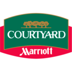 fotografo-profesional-madrid-courtyard-marriott