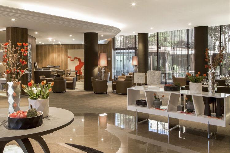 fotografo-profesional-madrid-hoteles-13