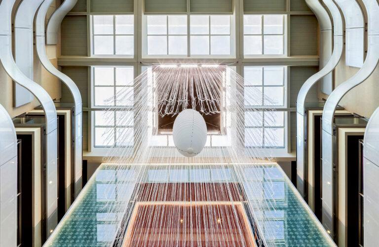 fotografo-profesional-madrid-hoteles-14