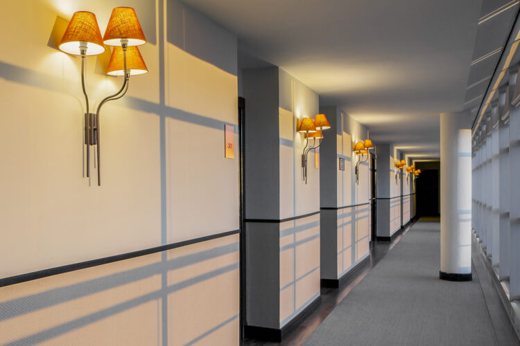 fotografo-profesional-madrid-hoteles-17