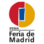 fotografo-profesional-madrid-ifema