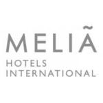 fotografo-profesional-madrid-melia-hoteles