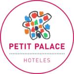 fotografo-profesional-madrid-petit-palace-hoteles